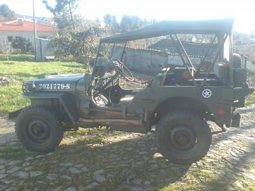 Click image for larger version.  Name:1308668345_218590006_1-Fotos-de--Vendo-Jeep-WILLYS-MB.jpg Views:276 Size:47.4 KB ID:228099