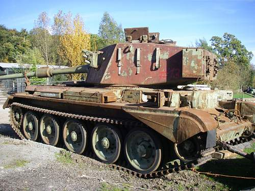 Click image for larger version.  Name:tanks 001.jpg Views:4343 Size:271.1 KB ID:239492