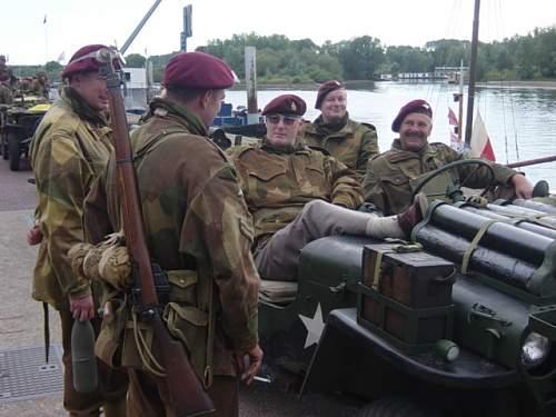 Click image for larger version.  Name:Arnhem 2004 307.jpg Views:265 Size:146.2 KB ID:254692