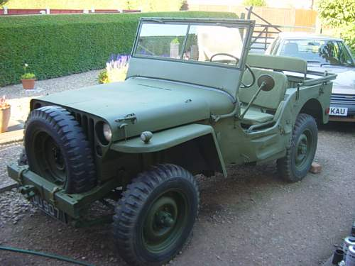 Click image for larger version.  Name:Jeep 001.jpg Views:266 Size:147.5 KB ID:254693