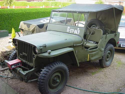 Click image for larger version.  Name:Jeep.jpg Views:326 Size:138.0 KB ID:254701
