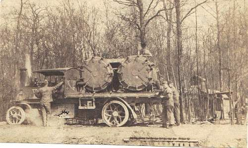 Click image for larger version.  Name:WW1 US vehicle.jpg Views:2383 Size:133.3 KB ID:339181