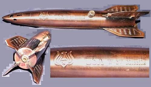 Click image for larger version.  Name:v2 shaped missile lighter.jpg Views:310 Size:249.5 KB ID:357256
