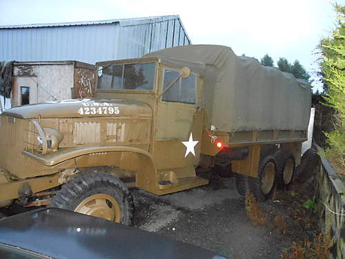 Click image for larger version.  Name:UN truck ernis helmets 014.JPG Views:115 Size:225.1 KB ID:378436