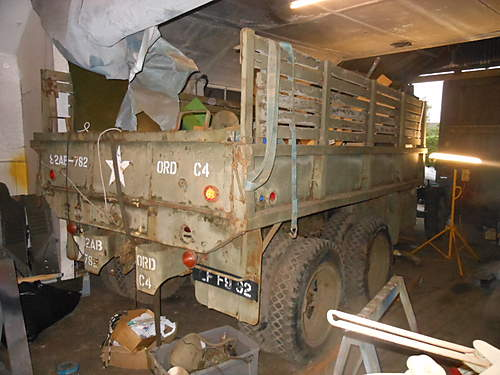 Click image for larger version.  Name:UN truck ernis helmets 007.JPG Views:212 Size:235.8 KB ID:378437