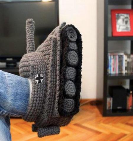 Name:  tank_slippers.jpg Views: 900 Size:  40.2 KB