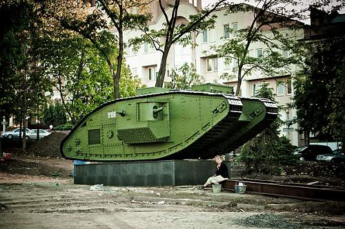 Click image for larger version.  Name:tank 2.jpg Views:1752 Size:108.2 KB ID:56581