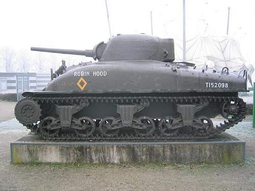 Click image for larger version.  Name:groesbeek.jpg Views:45 Size:44.0 KB ID:625687