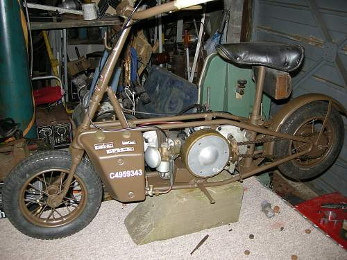 Click image for larger version.  Name:Welbike restored 011.jpg Views:1100 Size:229.6 KB ID:665049