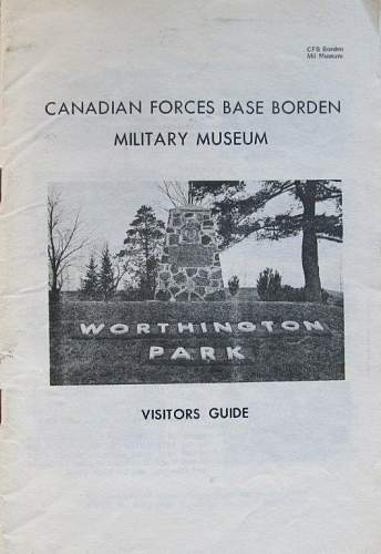 Click image for larger version.  Name:Borden 2.jpg Views:39 Size:57.9 KB ID:706399