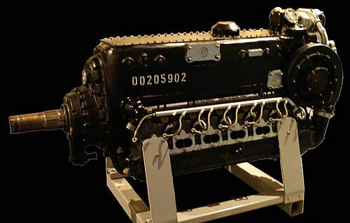 Click image for larger version.  Name:640px-Daimler-Benz_DB_605_airplane_engine.jpeg Views:53 Size:48.1 KB ID:861682