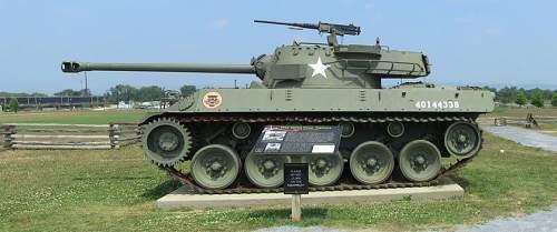 WWII Tank Explosion Kills Two - Tragic!