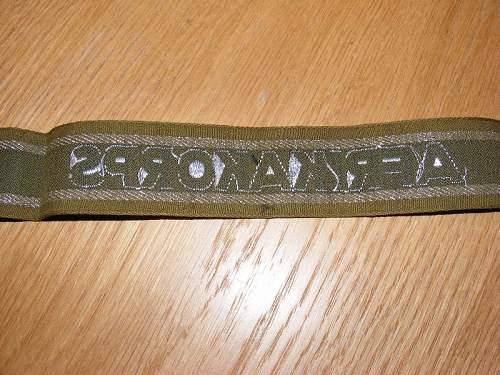 afrikakorps 3.JPG