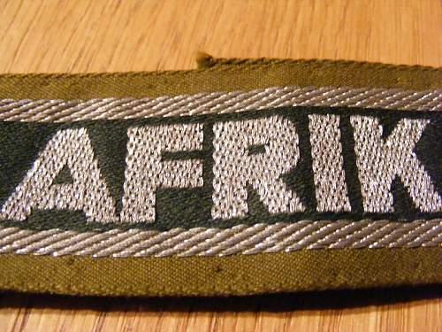 afrikakorps 5.JPG