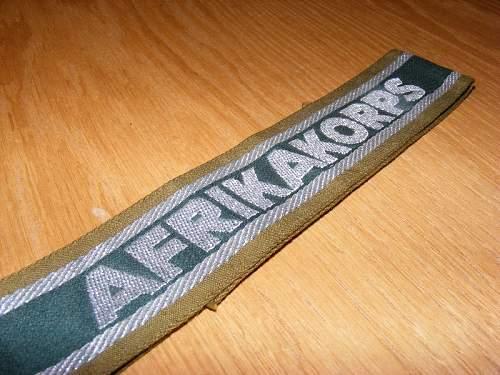 afrikakorps 2.JPG