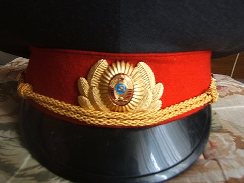 Name:  cappello polizia URSS2.jpg Views: 702 Size:  30.3 KB