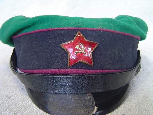 Click image for larger version.  Name:soviet_hat6%20(1).jpg Views:368 Size:47.6 KB ID:36019