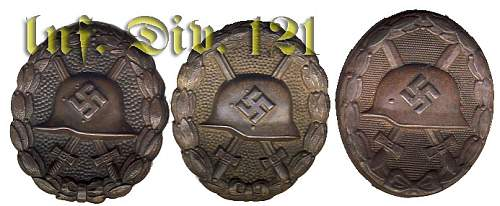 Click image for larger version.  Name:Ranjahi 3  1.jpg Views:77 Size:78.4 KB ID:115928