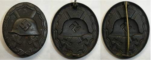 Click image for larger version.  Name:Black Wound Badge mm 65.jpg Views:160 Size:270.1 KB ID:302087