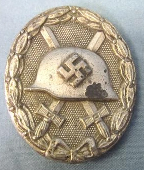 Name:  silver wound badge.jpg Views: 106 Size:  107.8 KB