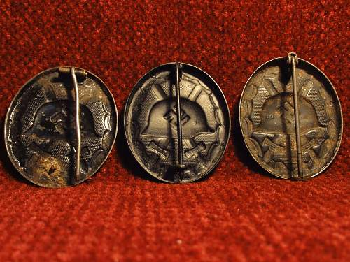 Click image for larger version.  Name:The Medals 089.jpg Views:69 Size:262.2 KB ID:343608