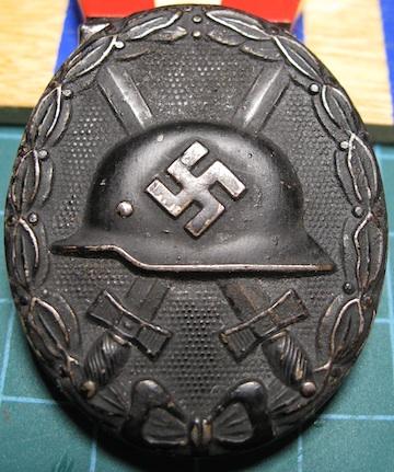 Name:  WW2 German BWB - Front.jpg Views: 346 Size:  82.5 KB