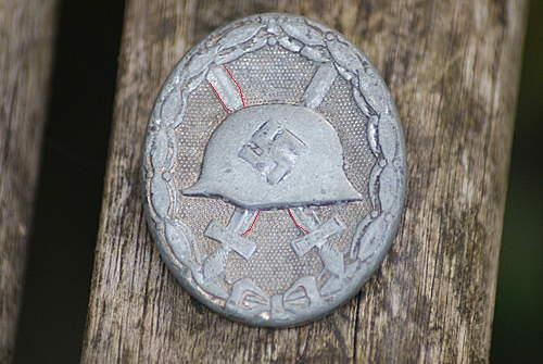 Name:  wound badge 002 (1).jpg