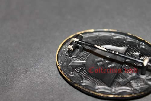 Click image for larger version.  Name:vwa wiedmann zwart ronde catch (2).jpg Views:99 Size:210.2 KB ID:420210