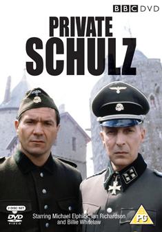 Name:  private-schulz-x.jpg Views: 201 Size:  94.6 KB