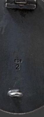 Name:  Hook2.jpg Views: 135 Size:  18.3 KB