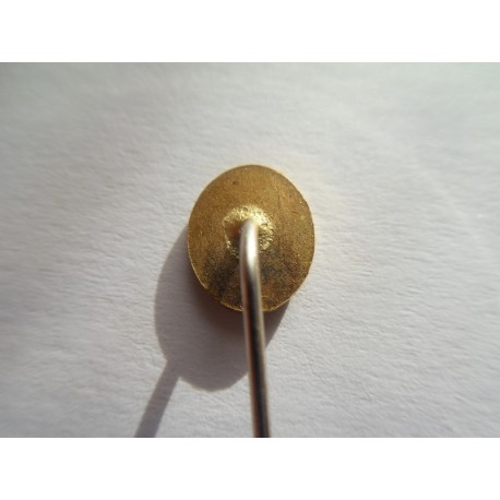 Name:  wound-badge-gold-stickpin (1).jpg Views: 86 Size:  26.4 KB