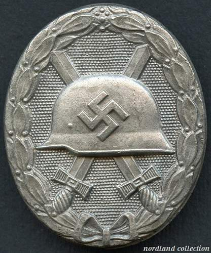 Click image for larger version.  Name:Deschler Silver Wound.jpg Views:14 Size:161.0 KB ID:848385