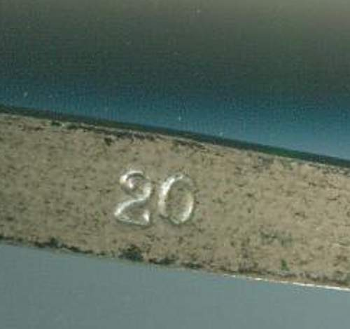 Click image for larger version.  Name:zimmermann maker mark 20 3.jpg Views:29 Size:76.6 KB ID:851075