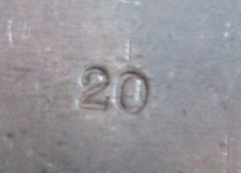 Name:  zimmerman maker mark wrf wb fake.JPG Views: 147 Size:  51.2 KB