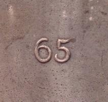 Name:  VA_Silber_65(1)_03.jpg Views: 129 Size:  18.1 KB