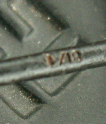 Name:  L 18 WB 1.jpg Views: 120 Size:  21.4 KB