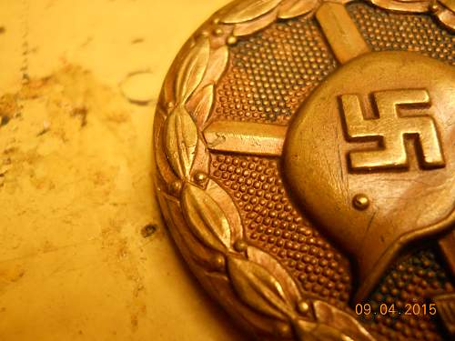 Click image for larger version.  Name:WOUND BADGE 2 003.jpg Views:20 Size:313.6 KB ID:879062