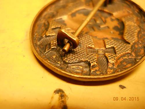 Click image for larger version.  Name:WOUND BADGE 2 007.jpg Views:21 Size:307.0 KB ID:879065