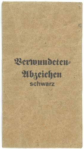 Click image for larger version.  Name:VA_Schwarz_11_01.jpg Views:17 Size:238.5 KB ID:899852