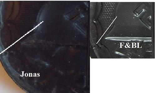 Click image for larger version.  Name:skirt angle.jpg Views:20 Size:53.9 KB ID:960091