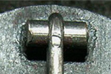 Name:  deumer toolmark 3.jpg Views: 37 Size:  67.4 KB