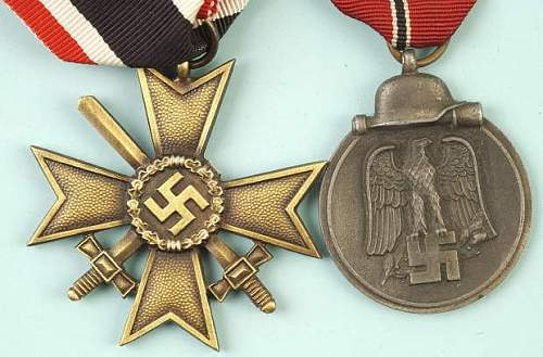 Click image for larger version.  Name:medals 3.jpg Views:140 Size:40.2 KB ID:99093