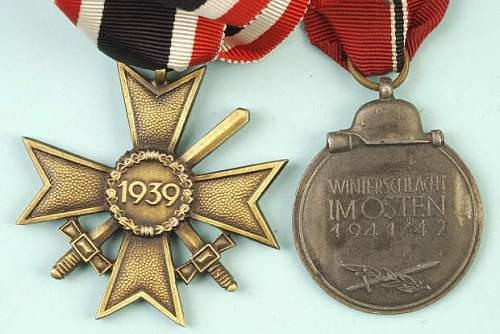 Click image for larger version.  Name:medals 4.jpg Views:135 Size:40.0 KB ID:99094