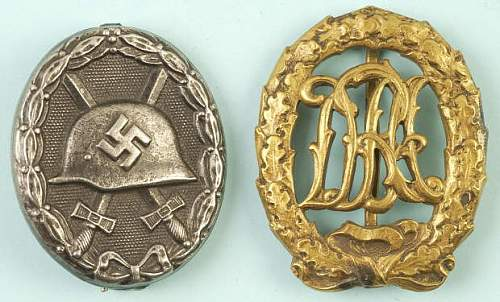 Click image for larger version.  Name:Medals1.jpg Views:153 Size:44.7 KB ID:99095