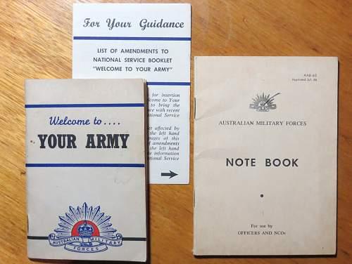 Vn Era Manuals