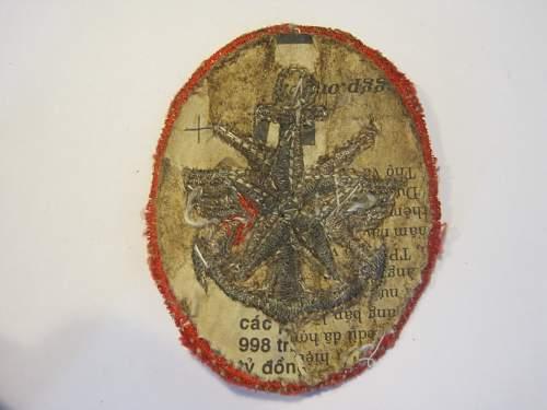 Re: Vietnam Patches