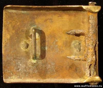 Turnerbund made by Paul Cramer