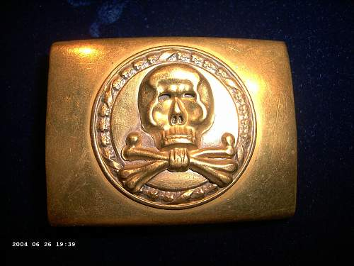 Click image for larger version.  Name:Totenkopf 003.jpg Views:126 Size:223.6 KB ID:164653