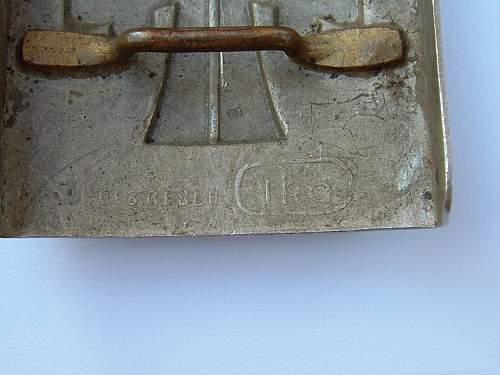 Nickel Tunnerbund