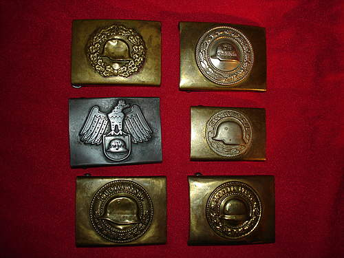 Click image for larger version.  Name:Armybuckles 033.jpg Views:45 Size:158.8 KB ID:395254